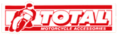 Total Motorcycle Accessories Perth